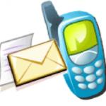 Como bloquear llamadas no deseadas en el celular