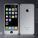 El IPhone 4 en Argentina ya llega