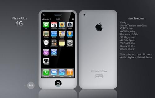 0-iphone-4g-01