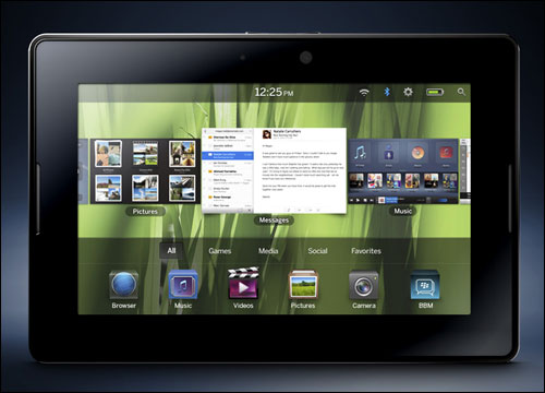 blackberry_playbook