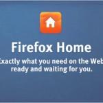 Firefox para Symbian y BlackBerry dentro de muy poco