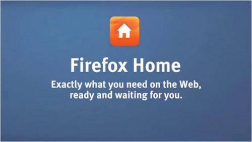 firefox-home1