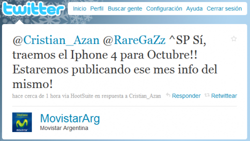 iphone-4-argentina-movistar