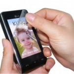 Como proteger la pantalla tactil del celular