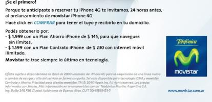 precios-iphone-4-en-movistar