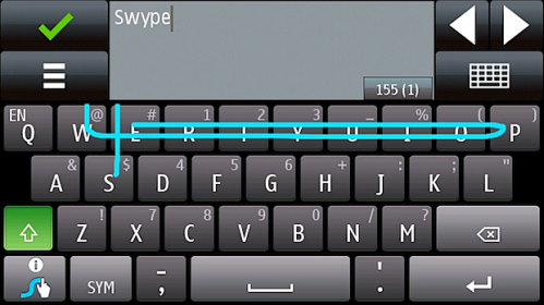 swype_nokia_landscape1