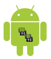 android-3g
