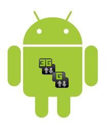 скачать 3g программу на андроид - фото 11