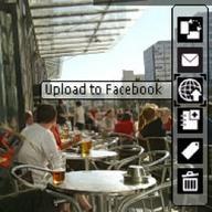 facebook_plugin