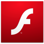 Instalar Flash en iPhone 4
