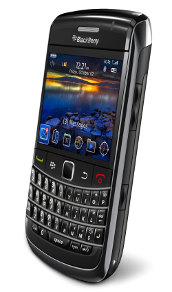 front-bold-9700