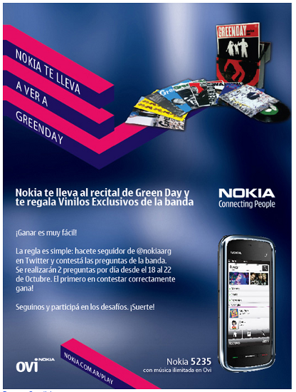 nokia_argentina_green_day