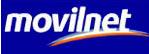 mensajes-movilnet-gratis2