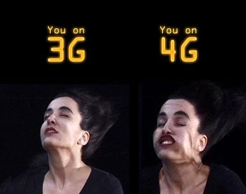 4g-3g-diferencia