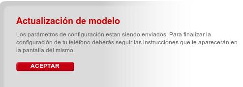 actualizacion_de_modelo