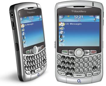 blackberry-curve-8300