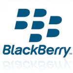 Usar la BlackBerry como modem de Internet