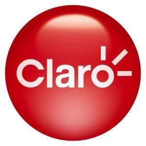 configurar_claro
