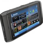 Descargar Manual en Español del Nokia N8