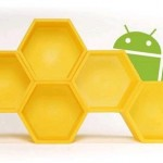 Video preview de Android 3.0 Honeycomb