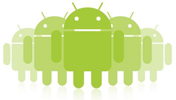 aplicaciones-para-android-gratis