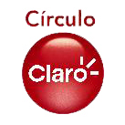 circuloclaro1