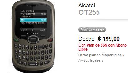 compra-tu-alcatel-ot255-en-claro-tienda-virtual-claro-tienda-virtual1