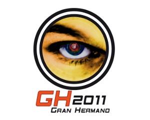 gh2011_camaras
