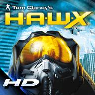hawx_primaryscreen_256x256-192x192
