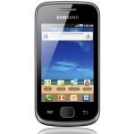 Samsung Galaxy GIO, caracteristicas