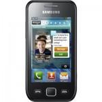 Samsung S5330 en  Telcel, caracteristicas