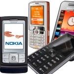 Los celulares pueden ser desactivados via SMS