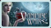 thumb-vampire-wars