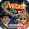 tn100_vegas_city