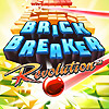 tn_brickbreakerrevolution