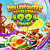 tn_rollercoasterrev99