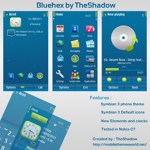 bluehex_by_theshadow_by_shadowstheme-d39acqc