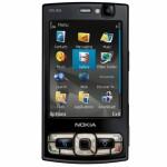 Liberar memoria en el Nokia N95