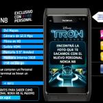 Nokia N8 agotado en Argentina