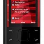 Juegos para Nokia X3 Gratis