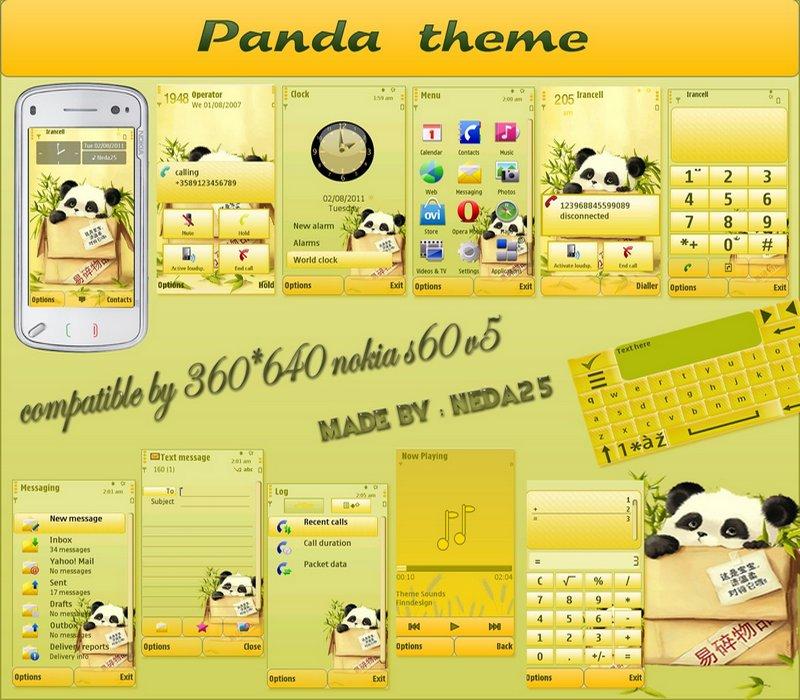 panda-by-neda25