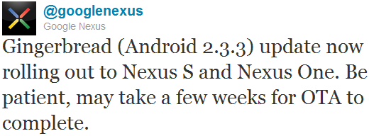 actualizacion-android-233