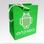 34 Aplicaciones Android esenciales