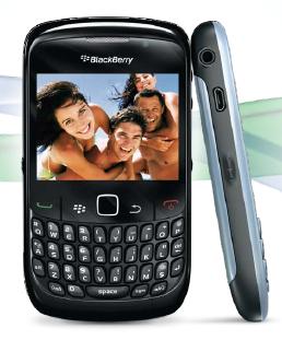 blackberry-cuerve-85201