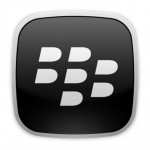 Guias interactivas Blackberry