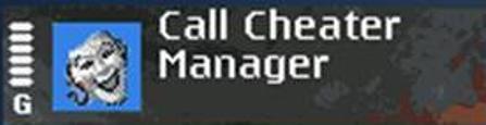 call-cheater-manager-llamadas-en-broma-para-emergencias