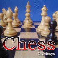 chesslite-main-192x192_