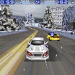 Juegos para Nokia 5130