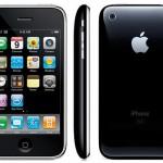 Un Iphone barato, lo nuevo de Apple
