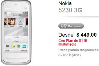 nokia-5230-3g-en-claro-tienda-virtual-claro-tienda-virtual